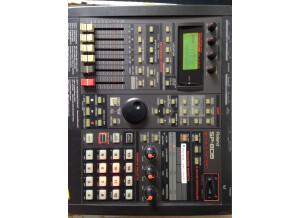 Roland SP-808EX (55790)