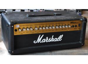 Marshall 1935A JCM800 Bass [1980-1986] (25878)