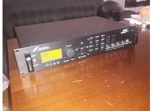 Fractal Audio Systems Axe-Fx (7719)