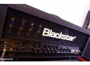 Blackstar Amplification Series One 1046L6