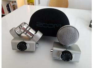 Zoom SGH-6
