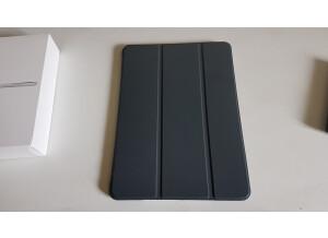 Apple iPad Air 2 (46397)