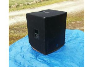 the box pro Achat Rock n Roll Bundle Aktiv