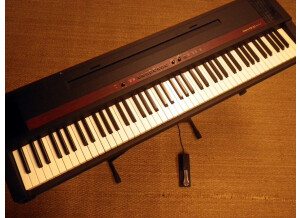 Roland EP-97