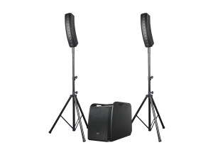Definitive Audio VORTEX 750 LA