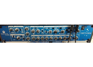 Spectral Audio Neptune II
