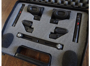 Beyerdynamic MC 930 Stéréo Set (86850)