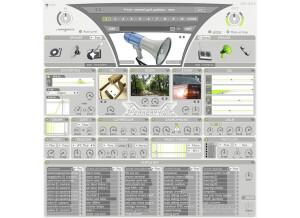 Audio Ease Speakerphone 2