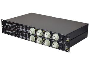 Empirical Labs Distressor EL8X-S (86428)