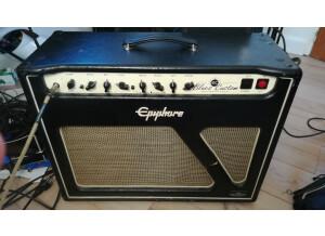 Epiphone Blues Custom (16601)
