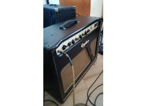Epiphone Blues Custom (99125)