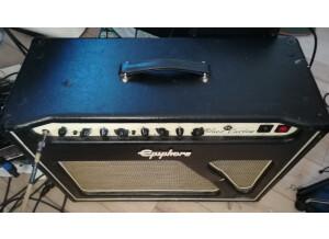 Epiphone Blues Custom (54723)