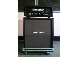 Blackstar Amplification Series One 200