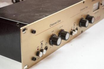Bellari RP520 : Bellari RP520