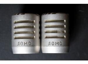 Lomo UM53