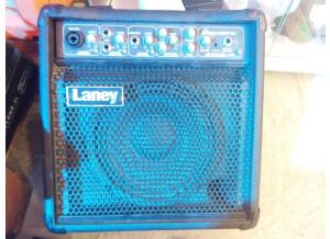 Laney AudioHub AH-Freestyle