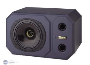 tannoy800A