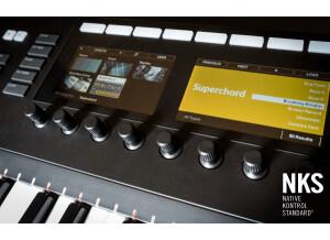 lmdsp Superchord