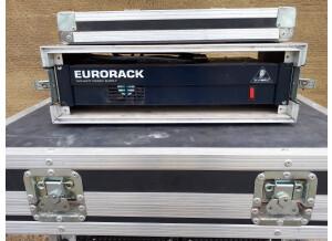 Behringer Eurodesk MX2442A