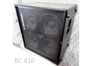 TC Electronic BC410 (15739)