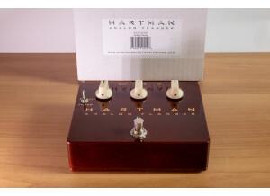 Hartman Electronics Analog Flanger (94396)