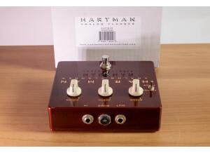 Hartman Electronics Analog Flanger (49415)