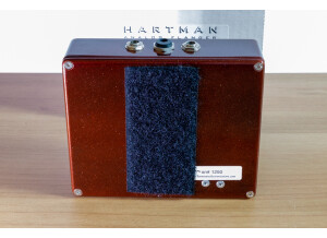 Hartman Electronics Analog Flanger (85007)