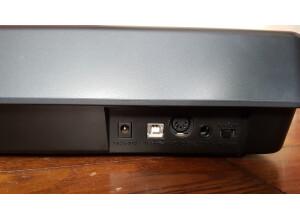 M-Audio Keystation 61 II (85224)