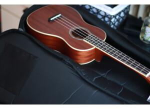 Fender Zuma Concert Ukulele