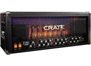 Crate Blue Voodoo BV300HB