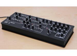 SoundForce SFC-5