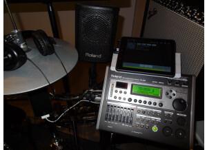 Roland TD-20X Module (92746)