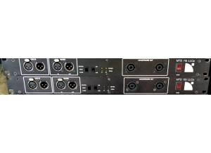 L-Acoustics MTD115 (10438)