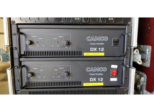 L-Acoustics MTD115 (71059)