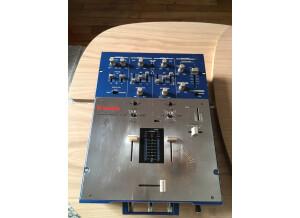 Vestax PMC-07 Pro ISP