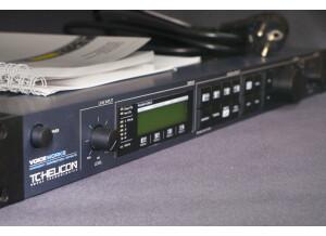 TC-Helicon VoiceWorks (26194)