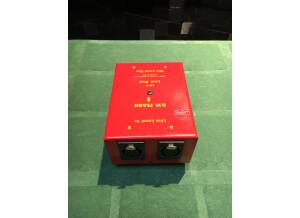 D.W. Fearn LP-1 Line Pad (69680)