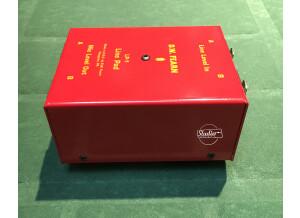 D.W. Fearn LP-1 Line Pad (62916)