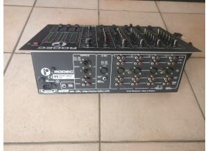 Rodec MX180 MK3 (88307)
