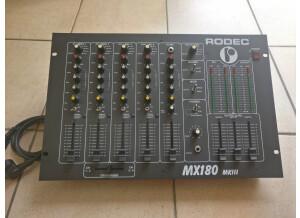 Rodec MX180 MK3 (48371)