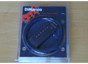 DiMarzio DP136 Super Natural Plus