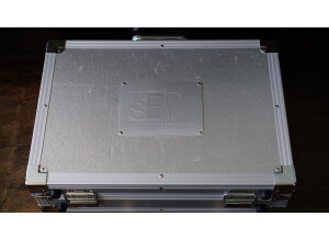 sE Electronics sE RN17 Stereo Pair (97653)