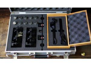 sE Electronics sE RN17 Stereo Pair (62986)