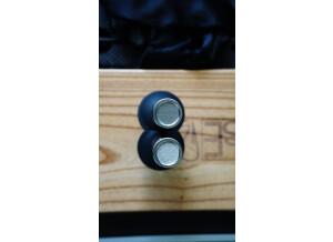 sE Electronics sE RN17 Stereo Pair (92528)