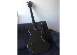 Rickenbacker 4004 Laredo (99468)