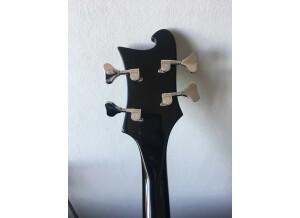 Rickenbacker 4004 Laredo (35956)