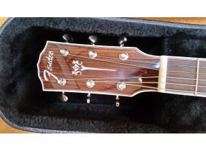 Fender PM-1 Standard Dreadnought