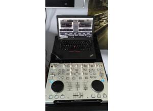 Hercules DJ Console RMX (57392)