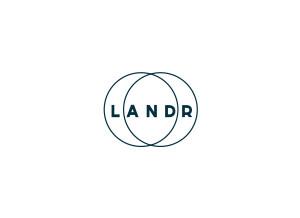 Landr LANDR