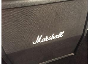 Marshall DSL100 (63102)